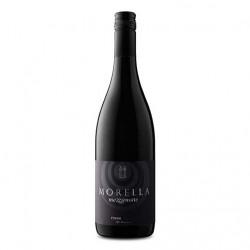 Mezzanotte 2020 - Morella