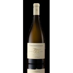 Teresa Manara Chardonnay...
