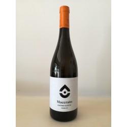 Chardonnay Macerato 2020 -...