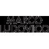 Marco Ludovico