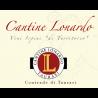 Cantine Lonardo